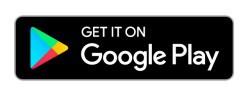 หน้าหลัก google
